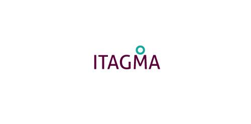 itagma