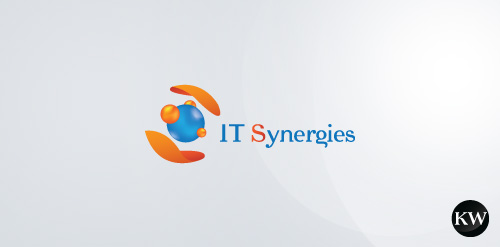 IT Synergies