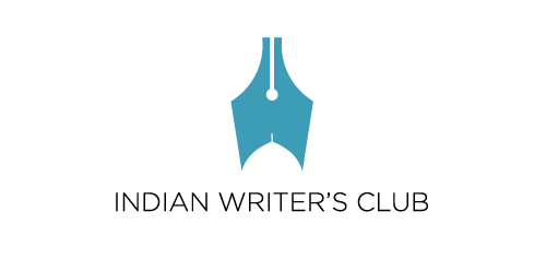 Indian Writer's Club