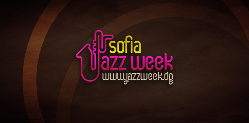 Sofia Jazz Week