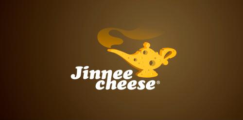 Jinnee Cheese