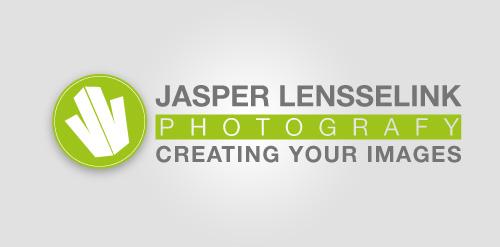 Jasper Lensselink