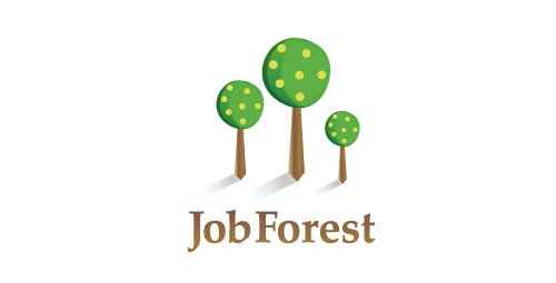 Job Forest