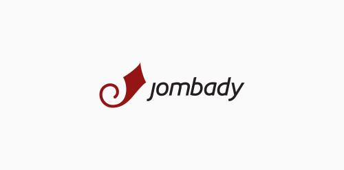 jombady