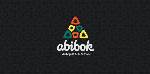Abibok