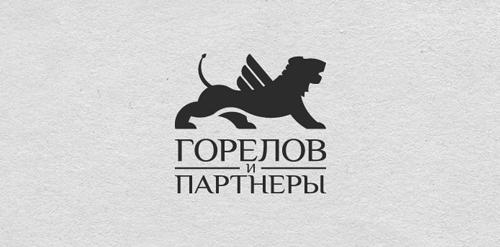 Gorelov & Partners