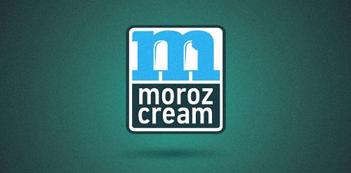 moroz cream
