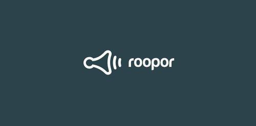 Roopor