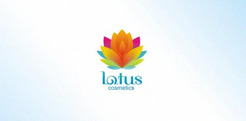 Lotus Cosmetics