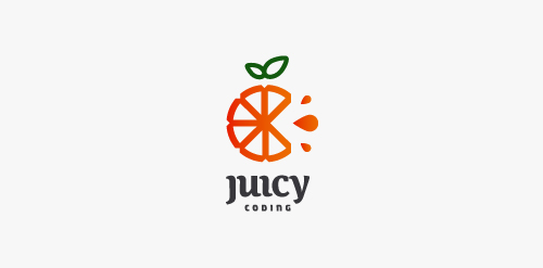 juicycoding (rejc)