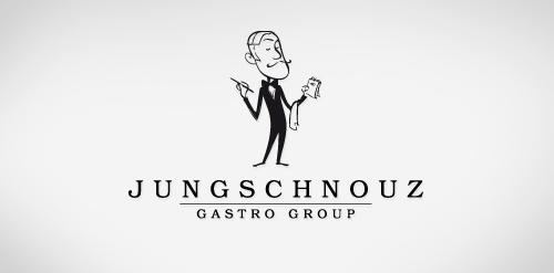 jungschnouz gastro group