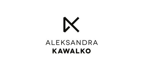 Kawalko