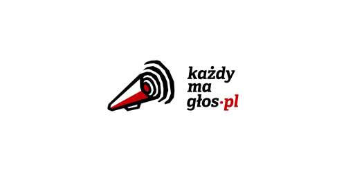 Everyone-has-a-voice.pl / Kazdy-ma-glos.pl 2