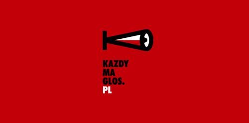 Everyone-has-a-voice.pl / Kazdy-ma-glos.pl