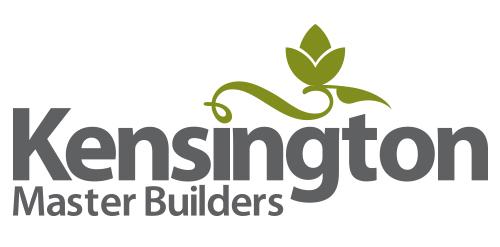 Kensington Master Builders
