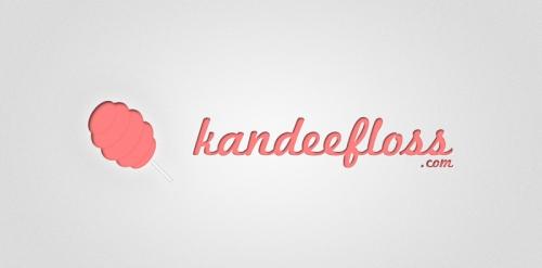 KandeeFloss