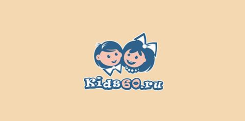 Kids60