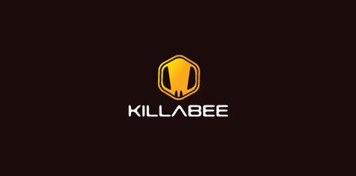 killabee