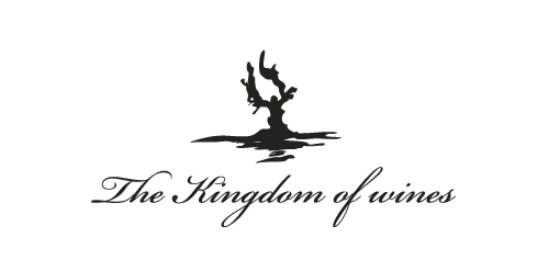 The Kingdom of wines