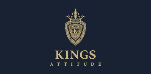 Kings Attitude