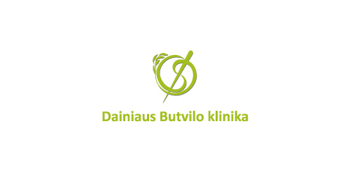 Dainiaus Butvilo klinika