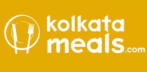 Kolkatameals.com