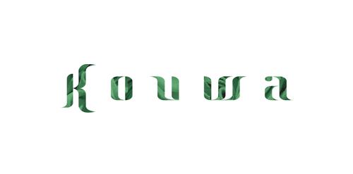 Kouwa