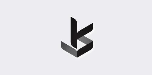 K S KS logo