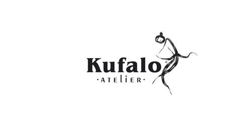 Kufalo atelier