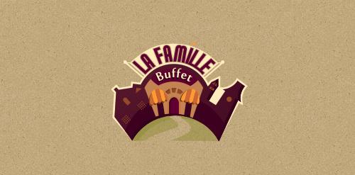 La Famille Buffet