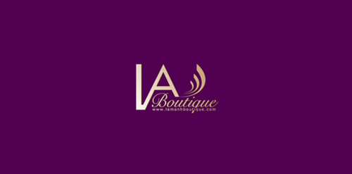 Lam Anh Boutique