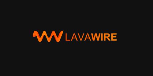 LavaWire.com