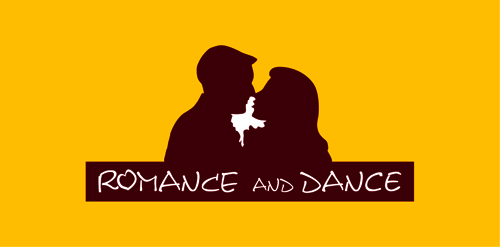 romanace and dance