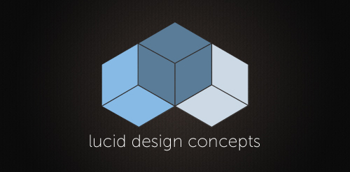 Ludid Design Concepts