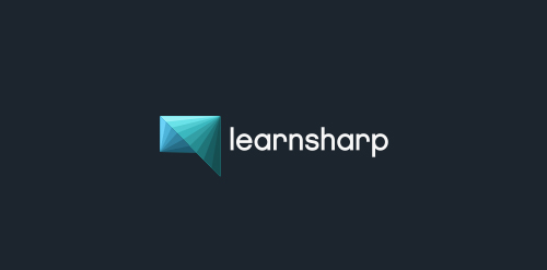 learnsharp