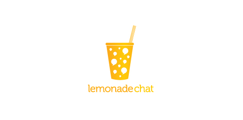 Lemonade Chat
