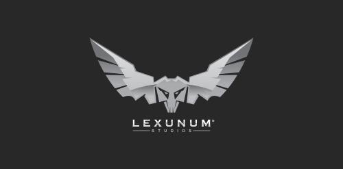 Lexunum