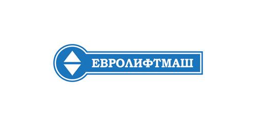 Euroliftmash