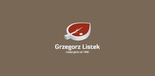 Grzegorz Listek