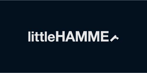 littlehammer