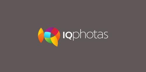 IQphotas