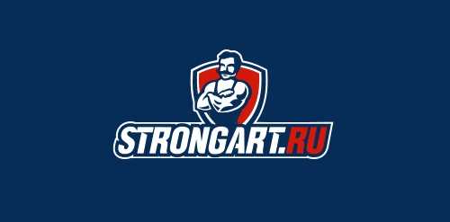Strongart