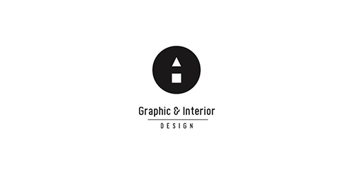logo Graphic & Interior