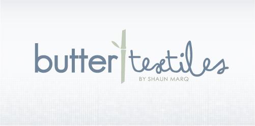 ButterTextiles