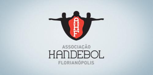 Associação Handebol Florianópolis