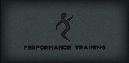 Performance Training