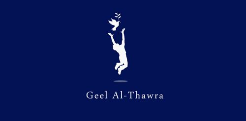 Geel Al Thawra