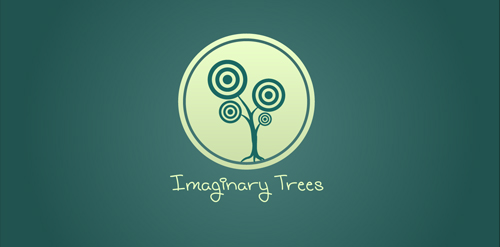 Iimaginary Trees