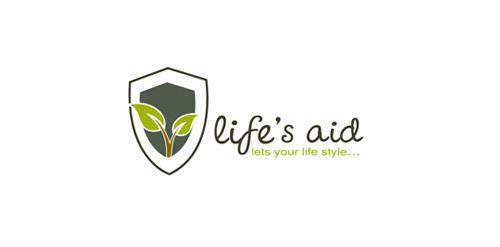 life's aid