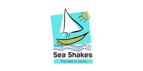 sea shakes
